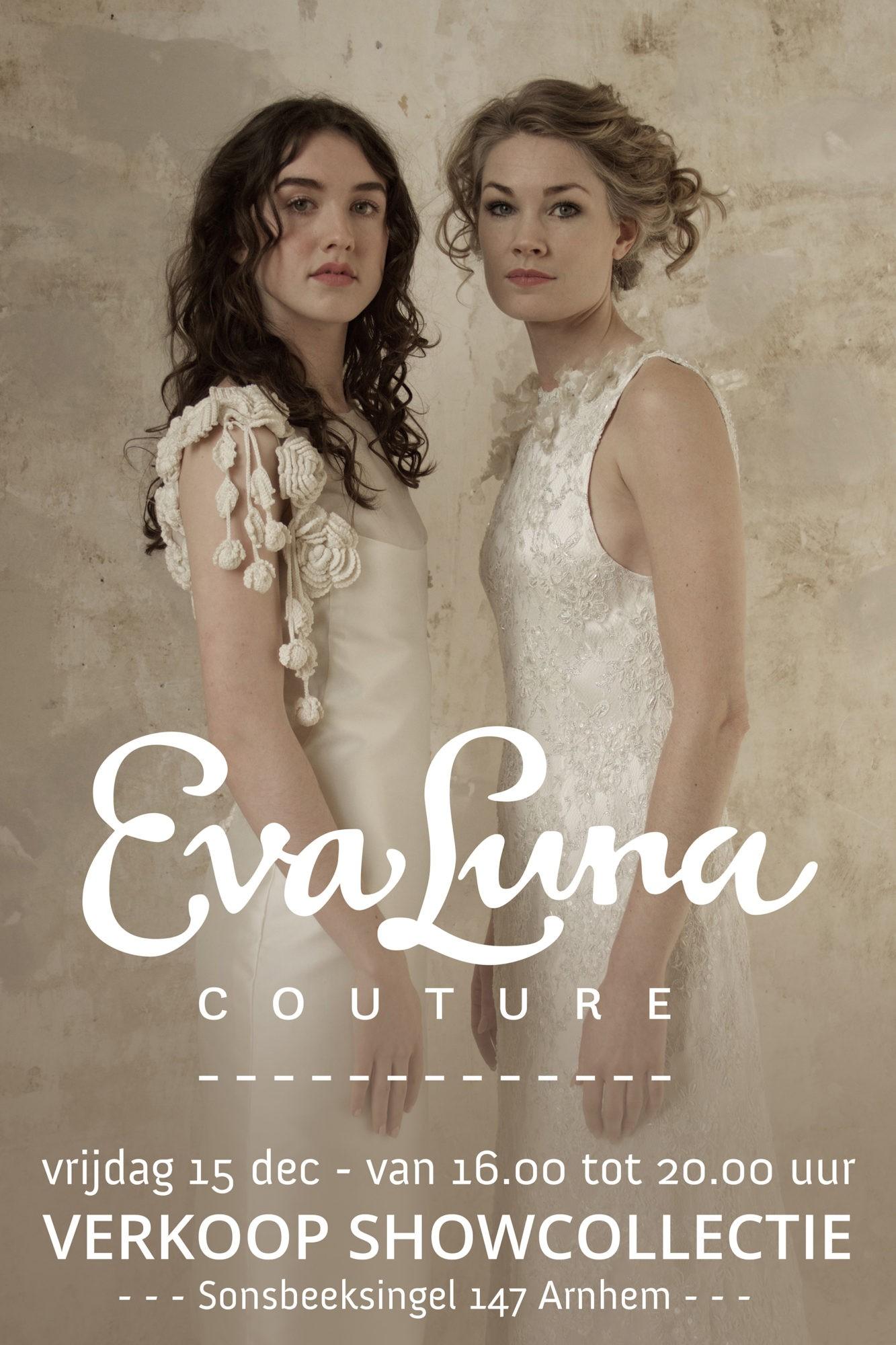 Eva Luna Couture